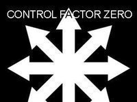 Control Factor ZERØ