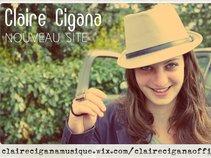 Claire Cigana