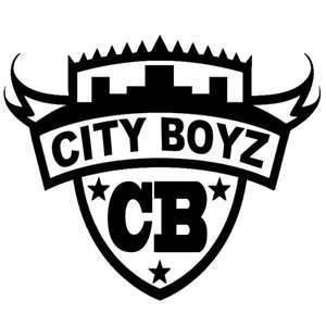 bwizz city boyz reverbnation Alu Fort Lee Symbol