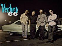 Ventura 66