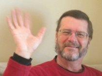 Dave Undis (songwriter)