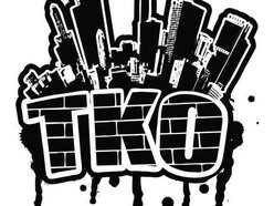 Image for TKO