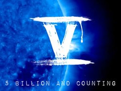 Image for 5 Billion and Counting