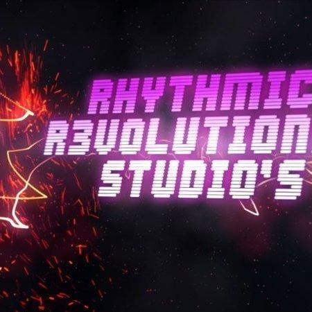 Kannazhaga Violin Theme by Rhythmic R3volutionZ   ReverbNation