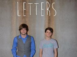 Image for Letters