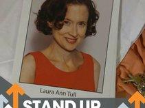 Laura Ann Tull