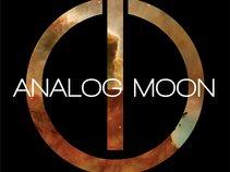 Analog Moon