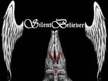 SilentBeliever