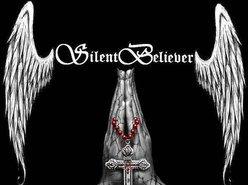 Image for SilentBeliever