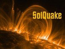 SolQuake
