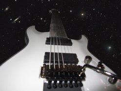 Xarl (instrumentals)