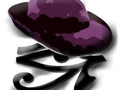 Image for Pimpin' Horus