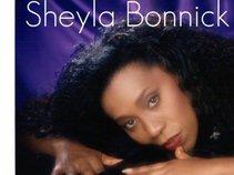 The Magic Of Sheyla Bonnick