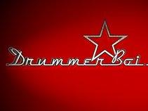 drummer boi beatz