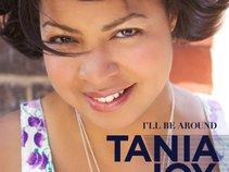 Tania Joy