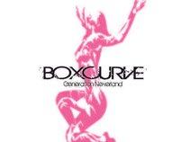 Boxcurve