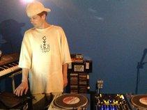 DJ/MC Cool Style