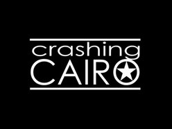 Image for Crashing Cairo
