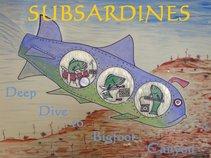 SubSardines