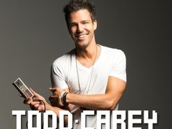 Image for Todd Carey