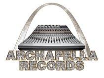 """""""Archafella Records"""""""