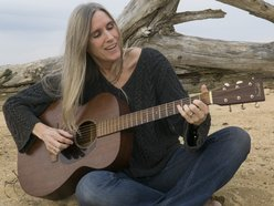 Image for Kathleen Healy Music