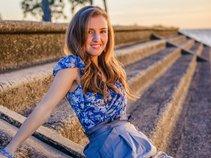Jenna McSwain