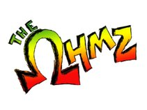 The Ohmz