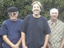 Image for Hunter-Johnson Band