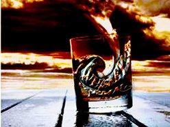 Whiskey Formal