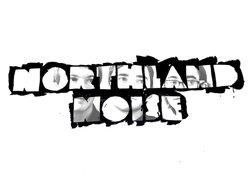 Image for Northland Noise
