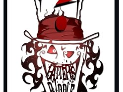 Image for Hatter's Riddle