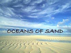 Oceans of Sand