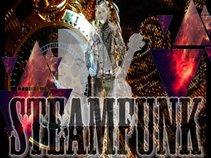 SteamFunk
