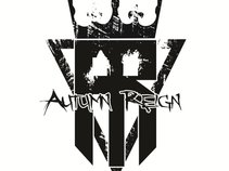 Autumn Reign