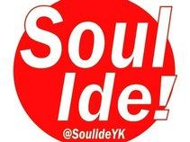 SoulideYK
