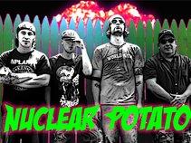 Nuclear Potato