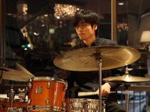 Rob Jazz