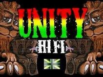Unity Hi Fi UK & Arkital Records