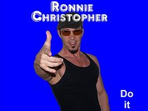 Ronnie Christopher
