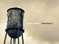 Image for Heady Murphy