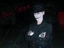 Doc Stine