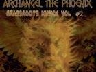 ArchAngel  the Phoenix