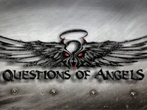 Questions of Angels