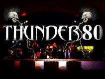 Thunder 80