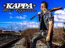 Kappa Dario Cappanera