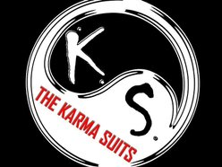 Image for The Karma Suits