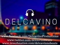 Delcavino Beats