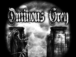 Image for Ominous Grey