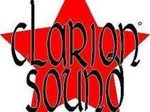 ClarionSound UK